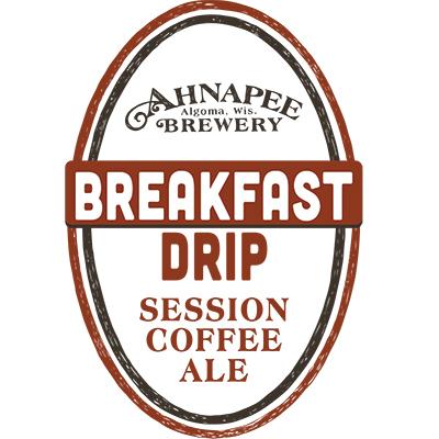 Breakfast Drip