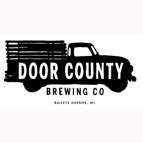 Featured Local Brewer Door County Brewing