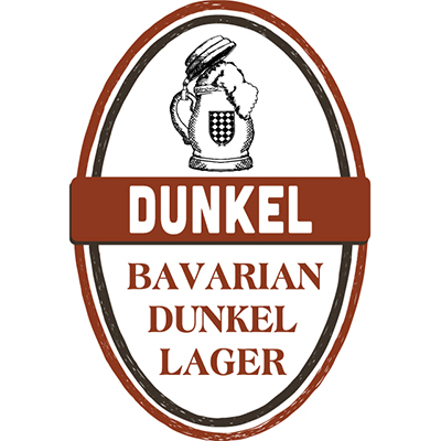 Bavarian Dunkel