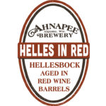 Helles in Red