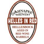 Helles in Red