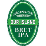 Our Island IPA
