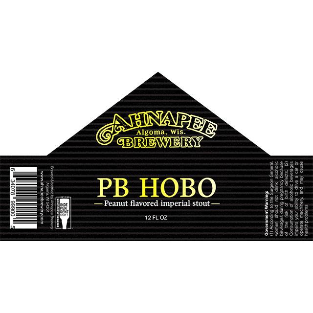 PB Hobo