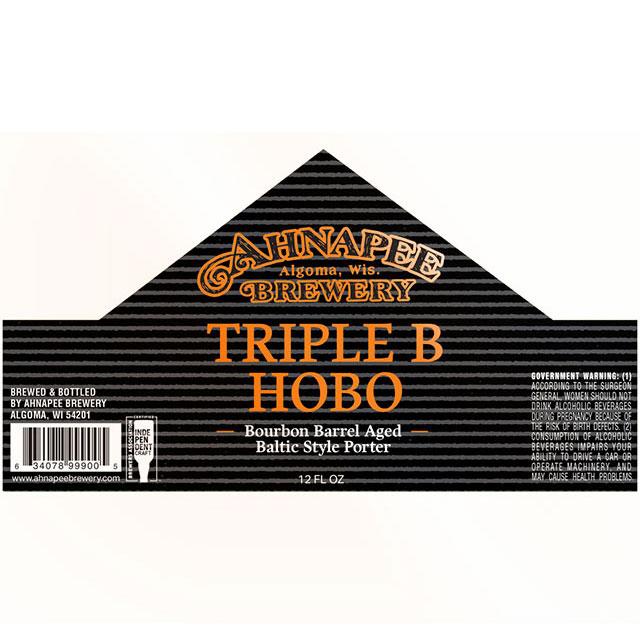 Triple B Hobo