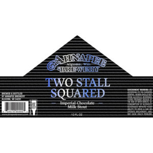 Two-Stall-squared-web