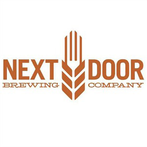 Featured Local Brewer